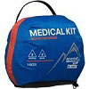 Mountain Series Hiker Medical Kit by Adventure Medical Kits