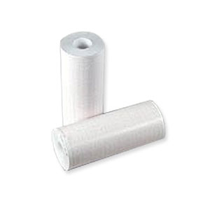 Physio-Control LIFEPAK 12/15/20 Strip Chart Recorder Paper 100mm x 22m -2 roll/box
