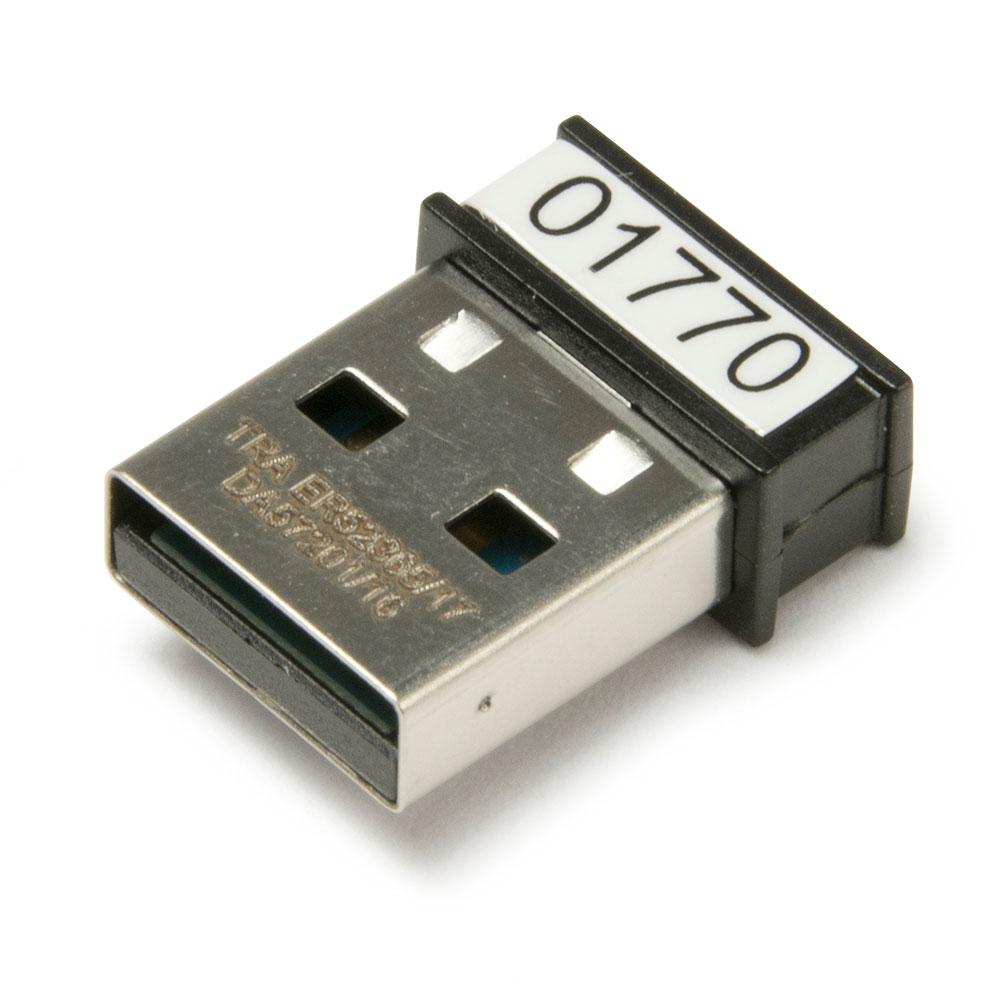 Physio-Control LIFEPAK® CR2 AED Training System USB Bluetooth