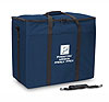 Prestan Family Pack Manikin Blue Carry Bag
