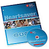 AHA 2015 Heartsaver Pediatric First Aid CPR AED Instructor Manual