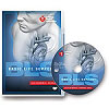 AHA 2015 Basic Life Support (BLS) Renewal Course DVD