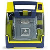 Cardiac Science Full-Size AED Trainer