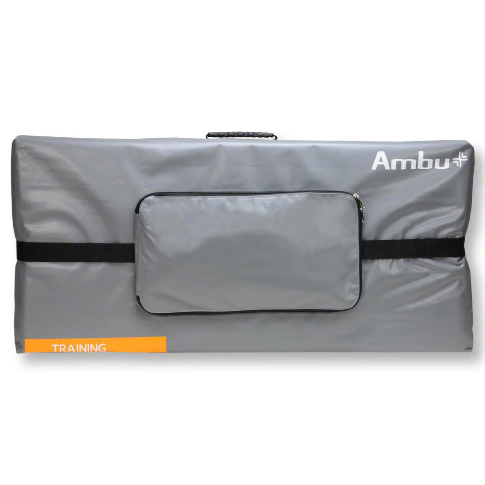 Carry Bag/Mat