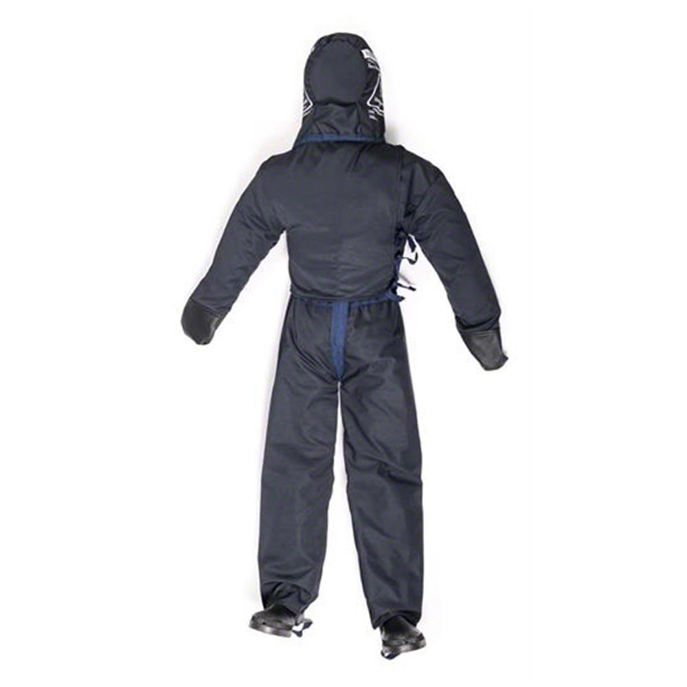 Replacement Coveralls for Adult FireHouse Training Manikins by Ruth Lee
