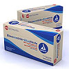 Disposable Nitrile Gloves 100/Box by WNL Safety Products