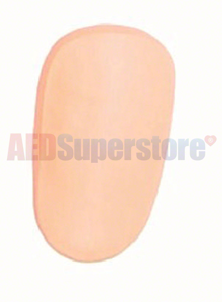 Laerdal Replacement Thigh Injection Pad