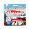 QuikClot® Advanced Clotting gauze 3' x 24