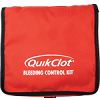 QuikClot Bleeding Control Kit (BCK) w/Tourniquet by Z-Medica