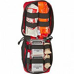 Public Access Bleeding Control Intermediate Kit by North American Rescue