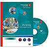 AHA Airway Management DVD
