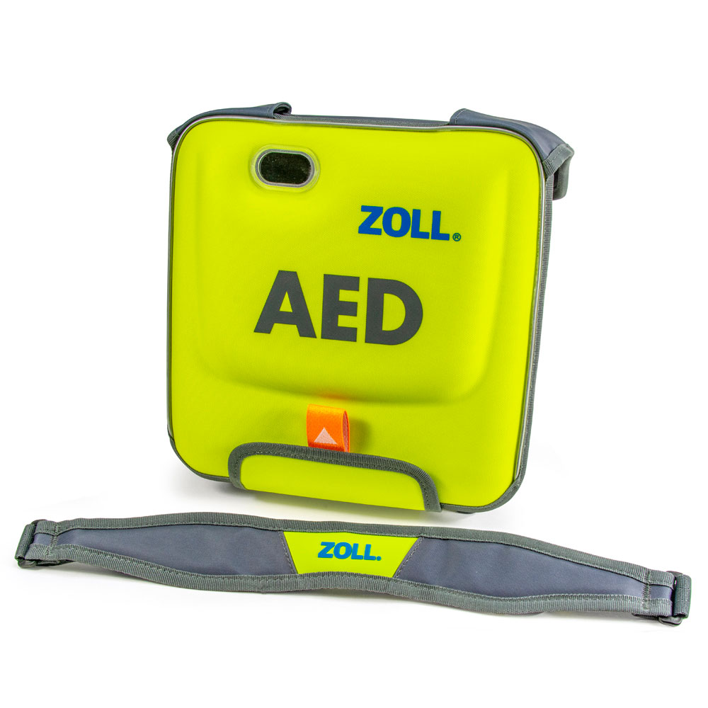 ZOLL® AED 3 BLS Carry Case