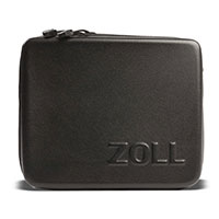 Top Bag (Roll Cage) for ZOLL E Series Defibrillators