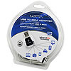 Mini USB to Infrared Adapter by ZOLL® Medical