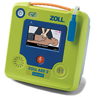 ZOLL® AED 3 Trainer