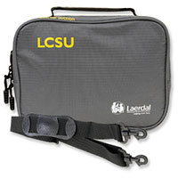 Laerdal Carry Case for the 300ml Compact Suction Units LCSU3 & LCSU4