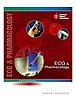 AHA ECG & Pharmacology Student Workbook