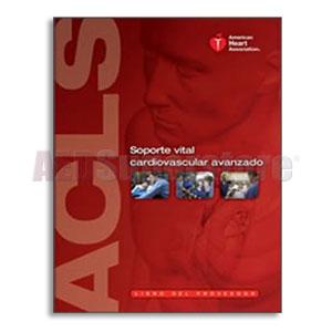 aha acls provider manual spanish rh aedsuperstore com acls provider manual ebook acls provider manual 2018 pdf