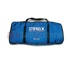 Carry Bag for the Stifneck Extrication Collar by Laerdal