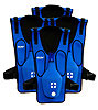 Act+Fast™ Medical Anti-Choking Blue (AHA) Trainer - Instructor 4-Pack