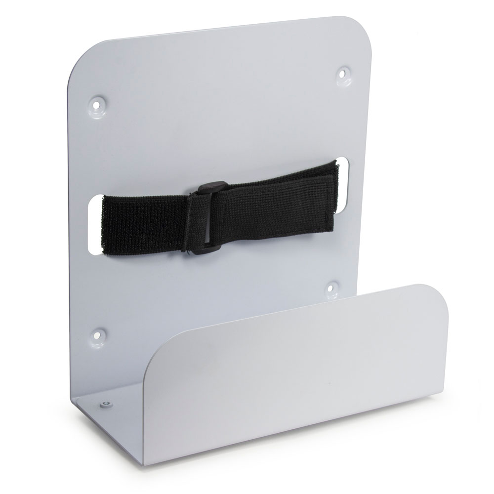 Universal Wall/Vehicle Mounting Bracket for AEDs