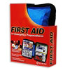 FAO First Aid & Emergency Preparedness Kit