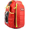 G3 Quicklook AED Backpack by Statpacks - Various Colors!
