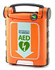 Cardiac Science Powerheart® G5 AED Small Business Value Package