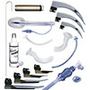 Simulaids Complete Child Airway Management Trainer Kit