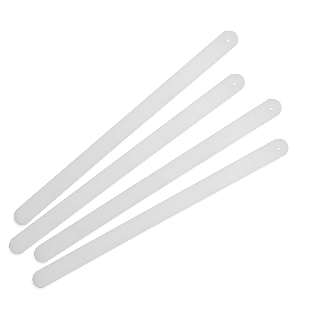 Life/form® Basic Buddy Lung Bag Insertion Tool (4 pack)