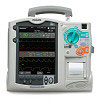 HeartStart MRx Hospital Monitor+Defibrillator Accessories