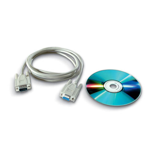 Philips Trainer 2 Programming Kit (AHA G2005/G2010)