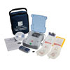 Prestan Professional AED Trainer 4-Pack w/Remotes & Pedi Pads