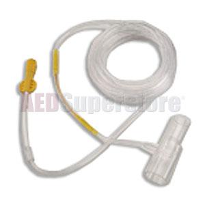 Physio Control Lifepak 174 12 Etco2 Filterline H Set Adult