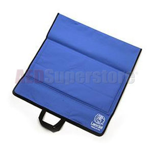 Laerdal CPR Training Mat