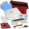 AED Microkit by Microtek Medical