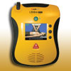 Defibtech Lifeline VIEW/ECG AED Corporate Value Package