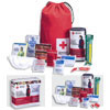 FAO Personal Emergency Preparedness Kit w/Backpack