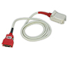 SpO2 Rainbow Reusable Patient Cable for ZOLL ALS Monitors / Defibrillators