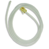 YSI Single Use Adult Esophageal/Rectal Probe for ZOLL M CCT & X Series Defibrillators