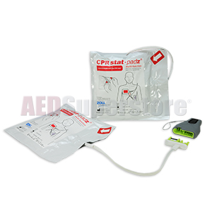 CPR STARTER PACK