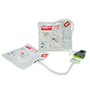CPR Starter Pack for ZOLL E & M Series Defibrillators