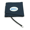 Cuff, All Purpose for ZOLL E & M Series Defibrillators