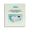 ZOLL PowerCharger Service Manual