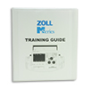 Site Coordinator Resource Kit for ZOLL M Series Defibrillators