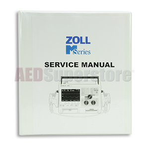 service manual english for zoll m series defibrillators aed rh aedsuperstore com zoll x series service manual pdf zoll service manual m series