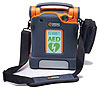 Cardiac Science Premium Carry Case for Powerheart® G5 AEDs