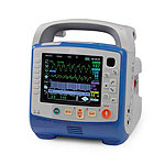 ZOLL Medical Defibrillators
