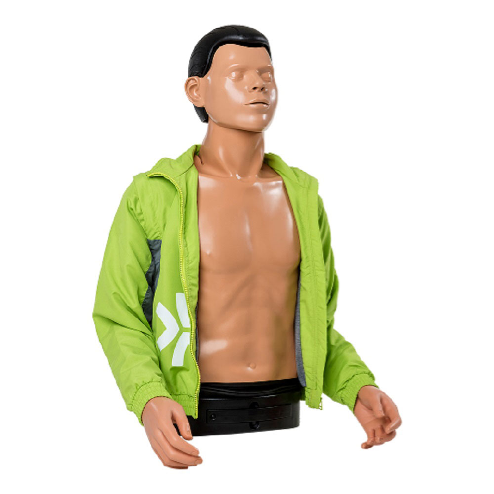 Next Generation AMBU® MAN Torso (Model I)
