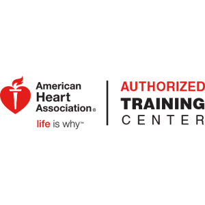 AED/CPR Training Classes